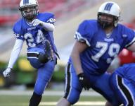 Prep football standouts set for last high school game