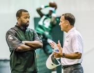 Recruiting: Big Ten East dominating West