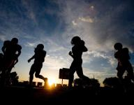 Concussions: Are we doing enough to protect athletes?