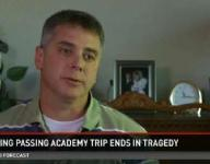 Trip to Manning Passing Academy ends in tragedy