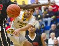 Recruiting notes: Northeastern junior Tyler Smith has two offers