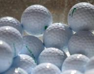 St. Clair takes lead into Inter Club final round
