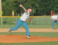 MH rallies to secure White's 900th victory