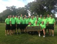 Port Huron Golf Club wins first Inter Club since 2009