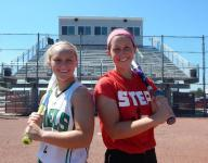 State softball: Fort Dodge will put on a show