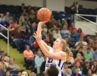Monday's East-West All-Star basketball features WNC contingent