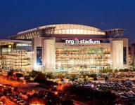 Texas football title game attendance plummets nearly 100,000 at Houston's NRG Stadium