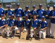 Bomb Squad wins 4th state title