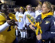Coach Pusey's death leaves a 'void' in Pocomoke