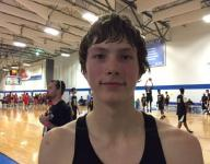 Recruiting: Introducing Austin Boucher, one of state's top 2018 players