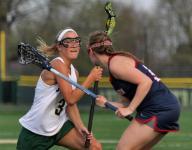 Spring preps girls lacrosse all stars, 2015
