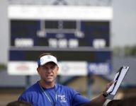 St. Xavier's 2005 state football championship team reunion is Sept. 11