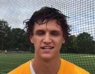 Video: Moeller QB Thomas MacVittie previews season