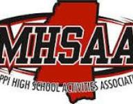 Source: MHSAA votes to uphold rule banning out-of-state athletes
