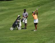 Kyra Cox adds NYS Women's Am to list of accomplishments