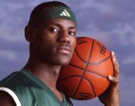 Final evaluation period brings back 2002 LeBron James memory