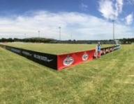 FC NovaNationals one game away from national championship
