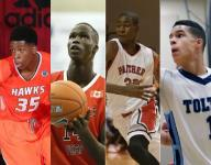 Insider: Who are Indiana's top recruiting targets?