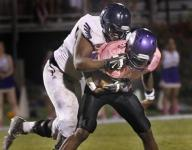 Clarksville High's Poydras commits to play at Memphis