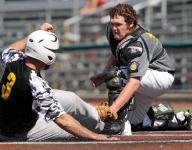 Colts, Shockers meet in Region V tourney action