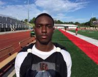 Colerain senior QB Deshaunte Jones considering UC and Louisville as his finalists