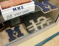 Metuchen H.S. plans inaugural Hall of Fame induction class