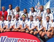 National finalist Cincinnati West brings home memories