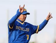 Moeller baseball's Held to coach Perfect Game All Stars