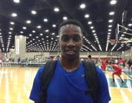 Highly ranked 2017 guard has Indiana's attention