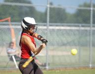 Summer softball takes players to the next level