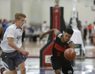 U of L target Sloan grows into a star