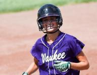 Waukee's Witte shreds for success in win over Valley
