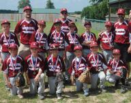 Jaguars win Fordland tournament