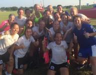 FC NovaNationals advance to national title game