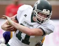 Cronin: Timing poor, but MHSAA out-of-state ruling shows signs of transparency