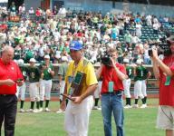 Walnut Hills baseball snares coach Kuzniczci