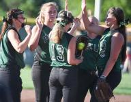 State softball consolations safe for now