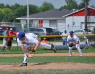 Bethel-Tate baseball stars finish summer ball