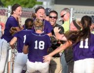 Waukee tops CIML-rival Johnston for Class 5-A title
