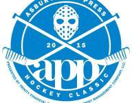 APP to host All-Star Hockey Classic event in Middletown
