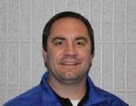 Cathedral boys hockey coach resigns