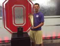 Kicker Blake Haubeil Commits to Ohio State