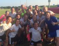 Watch live: FC NovaNationals compete in national championship