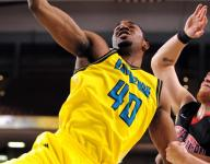 Former Siegel standout Williams inks with pro team