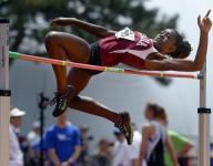 Junior Olympics next for Arcadia's McInnis and others