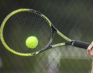 Four champs crowned in Kromer Flight Doubles