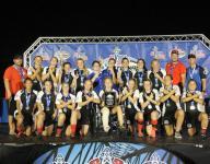 FC NovaNationals finish second at national championship