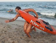 Ocean Grove, Belmar take first in Ocean Grove Lifeguard Tournament
