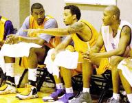 Ex-North High basketball teammates face off with $1 million on the line