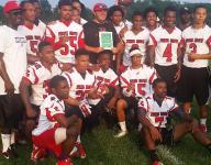 FOOTBALL: Penns Grove takes 7-on-7 crown
